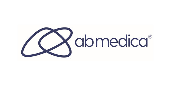ab medica