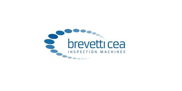 Logo Brevetti CEA