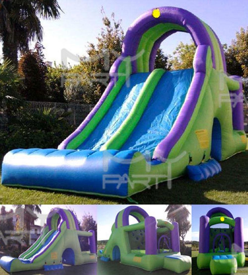 Noleggio attrezzature per feste per bambini myparty eventi for Noleggio tendoni per feste udine