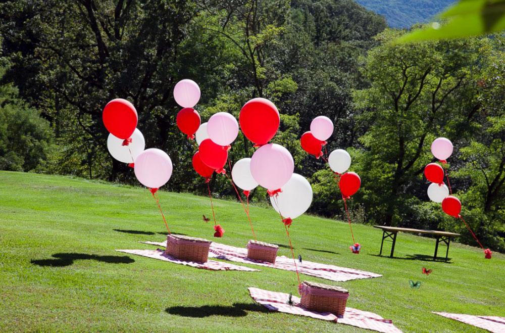 Feste Compleanno A Tema Per Bambini A Lugano