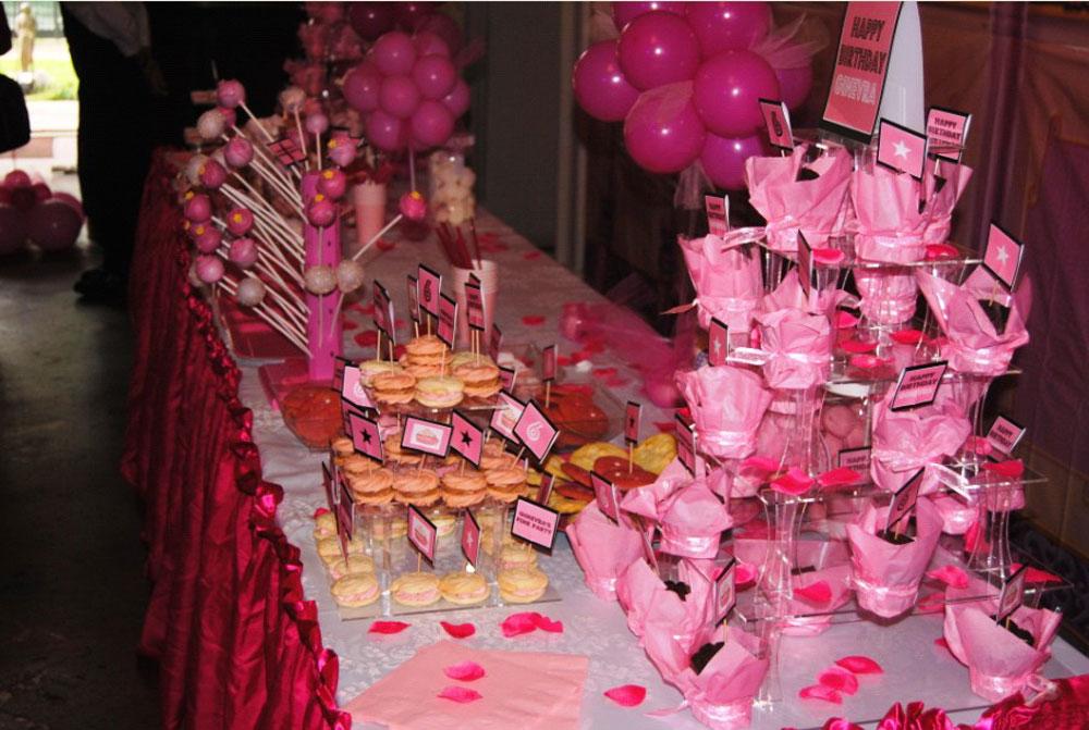 Fabuleux Organizzazione feste e compleanni per bambini a Lecco, party planner QP41