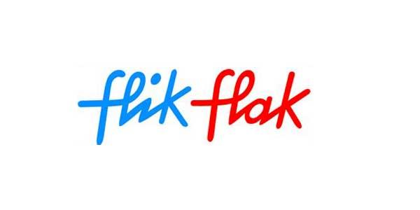 Logo_Flik_Flak