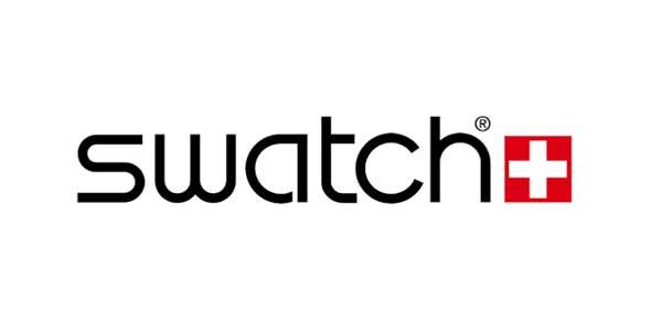 Logo_Swatch