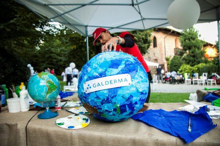 Organizzazione evento aziendale Monza-Brianza