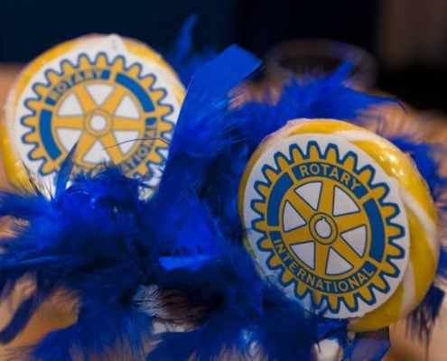 Rotary 100th 005 940x580 c