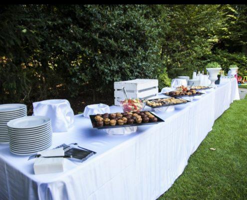 catering merenda festa aziendale 2