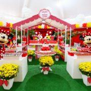 decorazioni per feste palloncini feste 2016