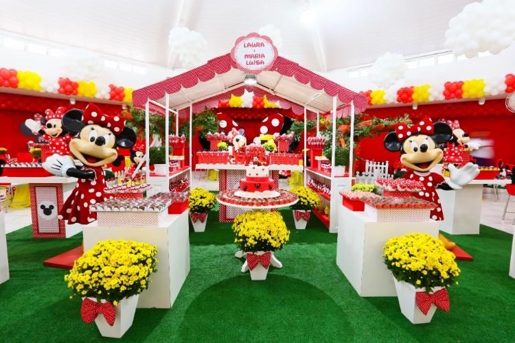 Decorazioni per feste palloncini per feste 2016 myparty for Decorazioni per feste