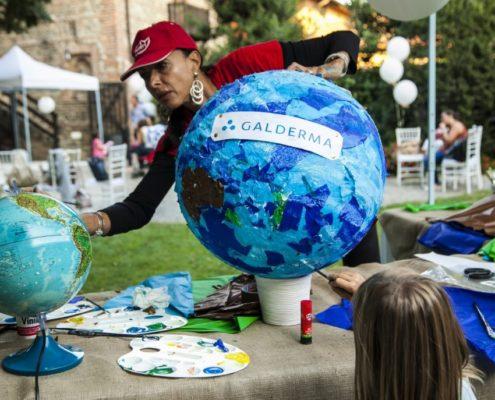 lab costruiamo il mondo bambini 4